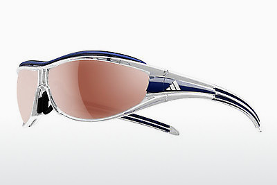 solbrille Adidas Evil Eye Pro S (A127 6079)