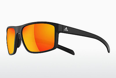 solbrille Adidas Whipstart (A423 6052) - Sort
