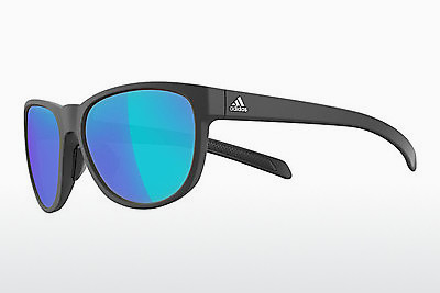 solbrille Adidas Wildcharge (A425 6055) - Grå