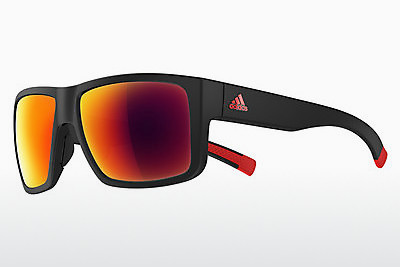 solbrille Adidas Matic (A426 6055) - Sort