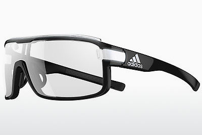 solbrille Adidas ad02 6056