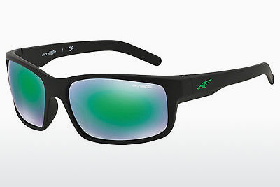 solbrille Arnette FASTBALL (AN4202 447/3R) - Sort