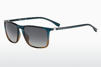 solbrille Boss BOSS 0665/S TV4/DX