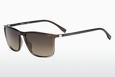 solbrille Boss BOSS 0665/S TV7/HA