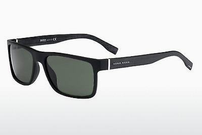 solbrille Boss BOSS 0768/S QNX/85 - Sort