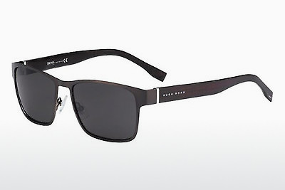 solbrille Boss BOSS 0769/S QMS/Y1