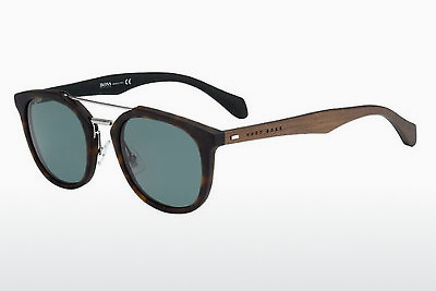 solbrille Boss BOSS 0777/S RBH/UC