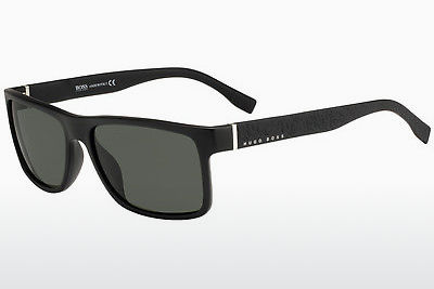 solbrille Boss BOSS 0919/S DL5/IR - Sort