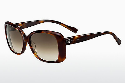 solbrille Boss Orange BO 0138/S 05L/CC - Havana