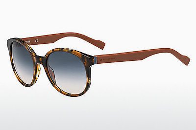 solbrille Boss Orange BO 0175/S K1P/I4 - Brun, Havanna