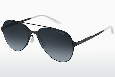 solbrille Carrera CARRERA 113/S 003/HD - Sort