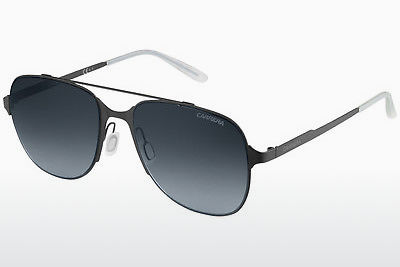 solbrille Carrera CARRERA 114/S 003/HD - Sort