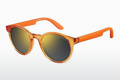 solbrille Carrera CARRERA 5029/S O24/MV - Orange