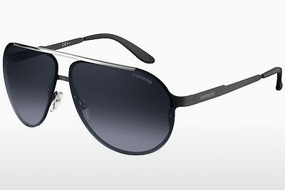 solbrille Carrera CARRERA 90/S 003/HD - Sort