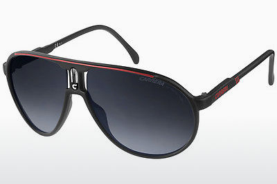 solbrille Carrera CHAMPION CDU/JJ - Sort