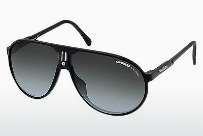 solbrille Carrera CHAMPION DL5/JJ - Black