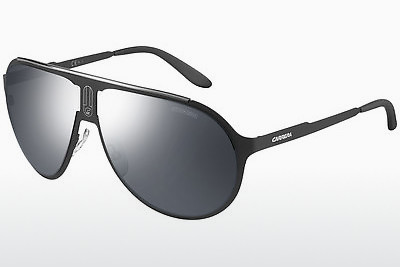 solbrille Carrera CHAMPION/MT 003/T4 - Black