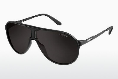 solbrille Carrera NEW CHAMPION/L GUY/NR - Sort
