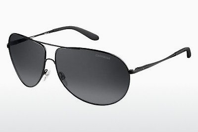 solbrille Carrera NEW GIPSY 003/HD - Sort