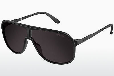 solbrille Carrera NEW SAFARI GTN/NR - Sort