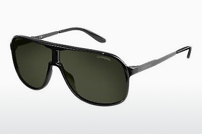 solbrille Carrera NEW SAFARI GVB/QT - Sort