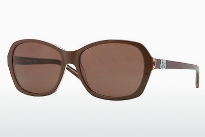 solbrille DKNY DY4094 357173 - Brun, Transparent