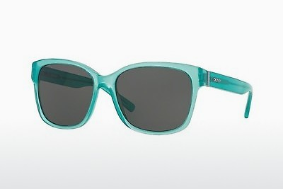 solbrille DKNY DY4096 368387 - Blå, Turquoise