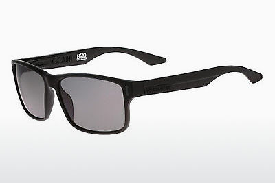 solbrille Dragon DR COUNT H2O 041 - Sort, Grå