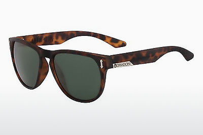 solbrille Dragon DR MARQUIS 1 311