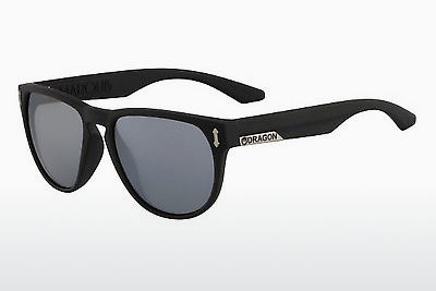 solbrille Dragon DR MARQUIS 2 049