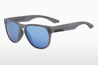 solbrille Dragon DR MARQUIS 2 204