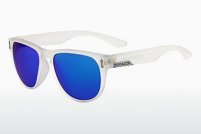 solbrille Dragon DR MARQUIS 2 910