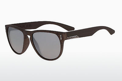 solbrille Dragon DR MARQUIS 2 917