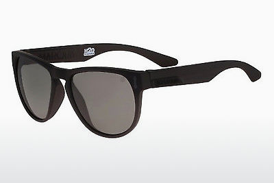 solbrille Dragon DR MARQUIS H2O 1 041