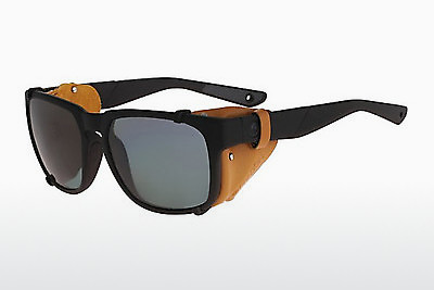 solbrille Dragon DR MOUNTAINEER 003 - Sort, Grå