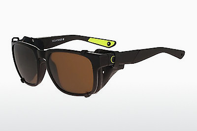 solbrille Dragon DR MOUNTAINEER 056 - Sort