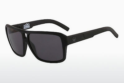 solbrille Dragon DR THE JAM POLAR 012 - Grå