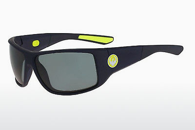 solbrille Dragon DR WATERMAN 603 - Grå