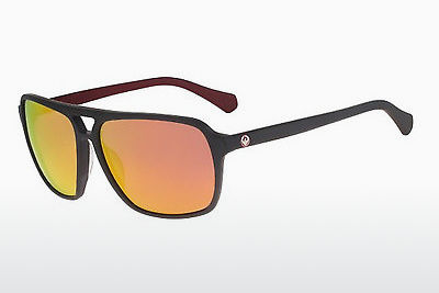 solbrille Dragon DR508S PASSPORT 209
