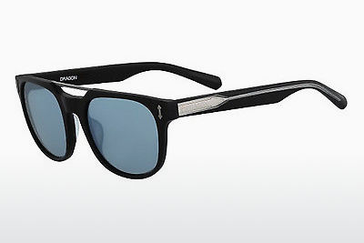 solbrille Dragon DR516S MIX 002 - Sort
