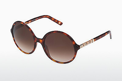solbrille Escada SES399 09AT