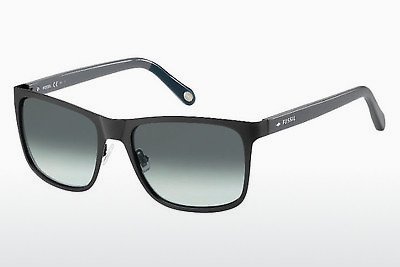 solbrille Fossil FOS 2039/S ME7/R6
