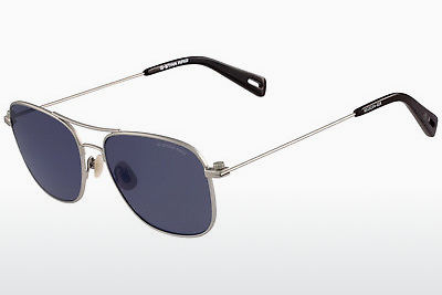 solbrille G-Star RAW GS101S4 METAL ALCATRAZ 028