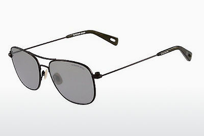 solbrille G-Star RAW GS101S4 METAL ALCATRAZ 204