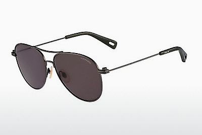 solbrille G-Star RAW GS104S METAL SNIPER 060