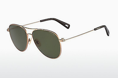 solbrille G-Star RAW GS104S METAL SNIPER 225