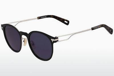 solbrille G-Star RAW GS116S CLASP STORMER 002