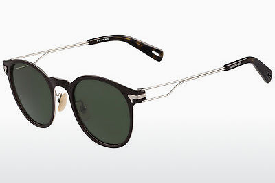 solbrille G-Star RAW GS116S CLASP STORMER 605