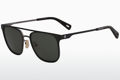 solbrille G-Star RAW GS117S FLAT METAL GSRD YSTER 002