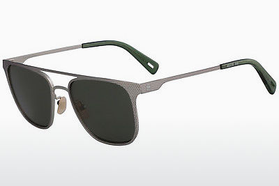 solbrille G-Star RAW GS117S FLAT METAL GSRD YSTER 045
